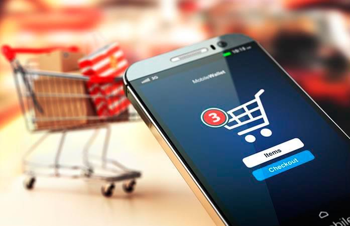 Marketing digital enfocado a recibir conversiones