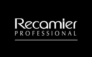 Logo-recamier