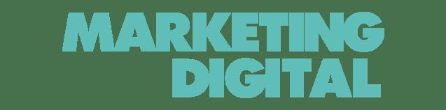 marketing paginas web cali