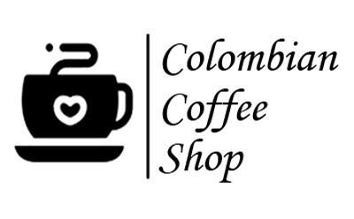 logo-colombian-coffee
