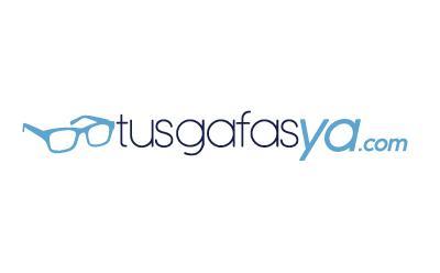 tusgafasya-tienda-online-de-gafas-en-colombia